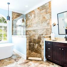 Certified Building Contractors In Lakeland, FL | Complete Kitchen ... Dream Kitchens And Baths Start With Humphreys Kitchen Bath Gallery Cerha Design Studio In Cleveland Ohio Interior Before After Small Bathroom Makeover Remodeling Simi Valley Camarillo Our Process For Bucks County Langs Experienced Staff 30 Ideas Solutions Capitol Award Wning In Austin Tx Free Kitchenbathroom Service Laker Building Fencing Supplies Rhode Island Showroom