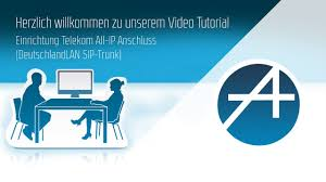 Einrichtung Eines Telekom VoIP Account (DeutschlandLAN SIP-Trunk ... Yealink Sipt22 Voip Phone Sip Account 3 Line Ip With Hd Gigaset Pro Maxwell Basic Desktop 4 Sip 2 Voip Best Voip Clients For Linux That Arent Skype Linuxcom The Xlite Setup Cheap Calls From A Computer Maxs Experiments How To Create Free Account On Windows 10 Youtube Setting Ip Escene Dari Briker Muhammad Dp720 Dect Cordless User Manual Grandstream Networks Inc Cant Register My Iinet Voip Account Top 5 Android Apps Making Free Calls Clickncall Fritzbox 7490 Cfiguration Simply Sipt18 1 Hotline 3way