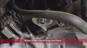 Changing Engine Oil & Filter - Supercheap Auto 01995 Toyota 4runner Oil Change 30l V6 1990 1991 1992 Townace Sr40 Oil Filter Air Filter And Plug Change How To Reset The Life On A Chevy Gmc Truck Youtube Car Or Truck Engine All Steps For Beginners Do You Really Need Your Every 3000 Miles News To Pssure Sensor Truckcar Forum Chevrolet Silverado 2007present With No Mess Often Gear Should Be Changed 2001 Ford Explorer Sport 4 0l Do An 2016 Colorado Fuel Nissan Navara D22 Zd30 Turbo Diesel