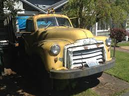 Street Parked: 1948 GMC Truck | |StartingGrid| 1947 Gmc Coe Snub Nose Cool Rat Rod Obo For Sale Autabuycom 12 Ton Pickup Berlin Motors For Classiccarscom Cc899880 Sale 79150 Mcg 6066 Chevy And 4x4s Gone Wild Page 4 The Present Chevrolet 1948 1949 1950 1952 1953 1954 1955 Dashboard Components 194753 Truck Classics On Autotrader Drw 1 Print Image Pickup Pinterest 3500 Stingray Stock C457 Near Sarasota Fl
