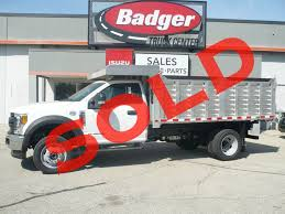 Work Trucks For Sale - Badger Truck Equipment 2019 Ford F150 Truck For Sale At Dcars Lanham Super Duty Commercial The Toughest Heavyduty An Illustrated History Of The Pickup 1 Your Service And Utility Crane Needs Used Work Trucks For New Find Best Chassis Country Commercial Sales Warrenton Va Dump Vehicle Dealership Near Elizabeth Nj 2016 In Glastonbury Ct Cars Hammer Chevrolet In Sheridan Wy Autocom