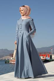 best 25 muslim dress ideas on pinterest dress muslimah fashion