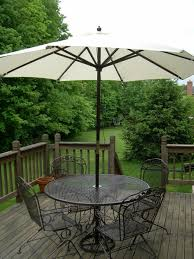 Garden Treasure Patio Furniture by Lawn And Garden Furniture