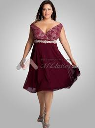 51 best plus size mother of the bride dresses images on Pinterest