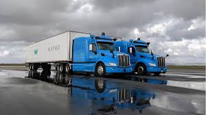 100 3 Way Trucking Todays Pickup Mo To Run Selfdriving Trucks In Texas