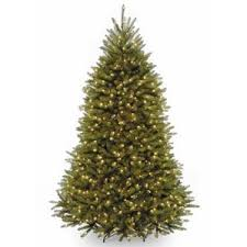 4 Ft Pre Lit Christmas Tree by Pre Lit Christmas Trees You U0027ll Love Wayfair