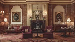100 Hotel 26 Berlin Luxury S In Regent