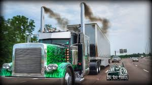 Dickinson Truckin' - Rolling CB Interview™ - Clipzui.com This Is What Happens When Overloading A Truck Driving Jobs Resume Cover Letter Employment Videos Long Haul Trucking Walk Around Rc Semi And Dump Trailer Best Resource American Simulator Steam Cd Key For Pc Mac And Linux Buy Now Short Otr Company Services Logistics Back View Royaltyfree Video Stock Footage Euro 2 Game Database All Cdl Student My Pictures Of Cool Trucks How Are You Marking Distracted Awareness Month Smartdrive