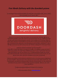 Promo Codes From DoorDash Delivery Service • R ... Coupon Code Archives Easycators Thinkorswim Downloads Lampsusa Ymca Military Discount Canada Grhub Promo Codes How To Use Them And Where Find Valpak Printable Coupons Online Local Deals Oil Stop Yelp Your Definitive Outthegate Small Business Marketing Three Steps Start A Mobile Coupon Strategy Promotion Code Help Hungry Howies Search Buy With Bitcoin On The Worlds Largest Most Personalized Ornaments For You Brock Farms Coupons Codes Overstock Fniture Yelp Does Honey Work Intertional Sites