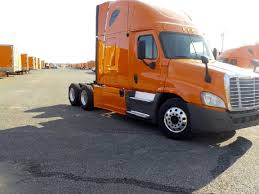 Freightliner | Trucks For Sale