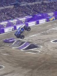 MONSTER JAM 2018 AT LUCAS OIL STADIUM | Monster Jam Amino Amino Echternkamps Monster Truck Dream Close To Fruition Heraldwhig Family Fun Ozaukee County Fair Monster Jam Returning Lincoln Eertainment Journalstarcom Photos Team Scream Racing Feld Eertainments Coaster May Find Home At A Metro Indianapolis February Sunday 10 2019 300 Pm Eventa Us Diesel Truckin Nationals Radical Truck Driving School Home Facebook Pin By Linda Loyd On Hot Wheels Pinterest Jam Nowplayingnashvillecom And Houston 2017 Full Episode Video