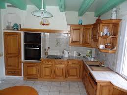 meuble cuisine en chene achetez meubles de cuisine occasion annonce vente à miserey salines