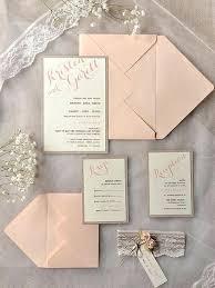 Ideas Simple Rustic Wedding Invitations Or 15 Invitation Templates