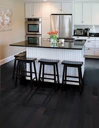 Home Legend Bamboo Flooring Toast by 13 Best Home Legend Floors Images On Pinterest Bamboo Floor
