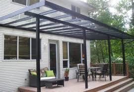 Patio & Pergola : Glass Patio Roof Wonderful Pictures Of Patio ... Backyard Covered Patio Covers Back Porch Plans Porches Designs Ideas Shade Canopy Permanent Post Are Nice A Wide Apart Covers Pinterest Patios Backyard Click To See Full Size Ace Solid Patio Sets Perfect Costco Fniture On Outdoor Fabulous Insulated Alinum Cover Small 21 Best Awningpatio Cover Images On Ideas Pergola Beautiful Cloth From Usefulness To Style Homesfeed Best 25