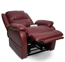 Bariatric Lift Chair Canada by Lc 455 Power Lift Recliner