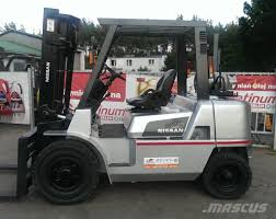Used Nissan -f04l40q LPG Forklifts Year: 2003 Price: $10,976 For ... 2016 Nissan Titan Xd I Need A Detailed Diagram For 1997 Nissan Truck With The Ka24de Of Hardbody Truck Tractor Cstruction Plant Wiki Fandom 1996 Super Black Xe Regular Cab 7748872 Photo Clear Chrome Corner Lamp Light Pair 198696 Fit D21 Pickup Ebay Loughmiller Motors 96 Fuse Box Electrical Wire Symbol Wiring Diagram Twelve Trucks Every Guy Needs To Own In Their Lifetime 50 Fresh Rims Used Car Nicaragua Camioneta Nissan