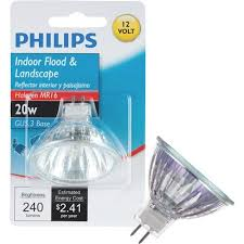 lights of america 9142b brinks replacement light bulb for brinks