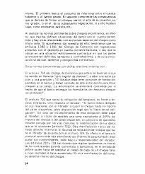 DISPONIBILIDAD BANCARIA Educaconta