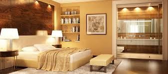 chambre d hotel pas cher réserver un hotel pas cher aube 10