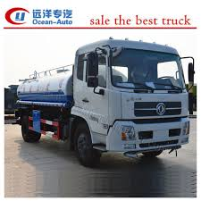 Dongfeng 12000liters Water Truck Supplier,12CBM Water Tank Truck ... Tanktruforsalestock178733 Fuel Trucks Tank Oilmens Hot Selling Custom Bowser Hino Oil For Sale In China Dofeng Insulated Milk Delivery Truck 4000l Philippines Isuzu Vacuum Pump Sewage Tanker Septic Water New Opperman Son 90 With Cm 2017 Peterbilt 348 Water 5119 Miles Morris 3500 Gallon On Freightliner Chassis Shermac 2530cbm Iveco Tanker 8x4