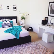 Kmart Furniture Bedroom