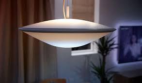 white ambiance suspension light 3115231ph philips