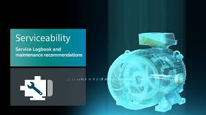 Siemens Dresser Rand Eu by Smart Motor Concept Digital Drive Systems Siemens Global Website