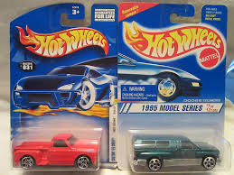 Amazon.com: Hot Wheels 2002 First Editions Custom '69 Chevy #031 ... Jalopy Parts Store On Justpartscom Buy Auto Car Classic Chevy Truck Parts471954 The Finest In Suspension 6972 Gmc Pickup Blazer Jimmy Suburban Lower Tailgate Molding Hot Wheels 2002 Custom 69 Coll 031 52916 Ebay 1967 1968 Chevrolet Transfer Case To Rear Axle Drive Shaft American Racing Ar61 Outlaw I 71 Designs Of 2in Lift Kit For 7787 4wd 2500 Gm Ls Retrofit Oil Pan Additional Earanceclassic Michael New Dealership Fresno Ca Serving Parts Chevy Nova79 Mud Trucks 1965 65 Aspen