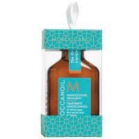 Moroccanoil Treatment Light 25ml Free Shipping