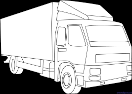 Cargo Truck 2 Lineart Clip Art - Sweet Clip Art Cartoon Fire Truck Clipart 3 Clipartcow Clipartix Vintage Fire Truck Clipart Collection Of Free Ctamination Download On Ubisafe Pick Up Black And White Clip Art Logo Frames Illustrations Hd Images Photo Kazakhstan Free Dumielauxepicesnet Parts Ford At Getdrawingscom For Personal Use Pickup Trucks Clipground Cstruction Kids Digital