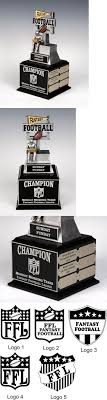 25+ Unique Perpetual Trophy Ideas On Pinterest | Trophy Design ... Fantasy Football League Champion Trophy Award W Spning Monster Free Eraving Best 25 Football Champion Ideas On Pinterest Trophies Awesome Sports Awards 10 Best Images Ultimate Archives Champs Crazy Time Nears Fantasytrophiescom Where Did You Get Your League Trophy Fantasyfootball Baseball Losers Unique Trophies