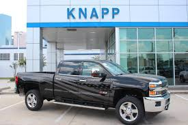 Knapp Chevrolet Brings You The Chevrolet Silverado 2500HD In Houston New 2019 Chevrolet Silverado 2500hd Work Truck Crew Cab Pickup In 2018 1500 Regular 3500hd Nampa D180544 4wd Double 1435 2016 Black Roy Nichols Motors 2d Standard Near 2015 Used Work Truck At Of Extended Preowned 2005
