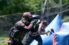 PBB 3-man Tournament - Paintball Barn My Team At An Event Last Sunday Album On Imgur Golding Barn Raceway Grendon Lakes England Pitchupcom Paintball Lady Camping Rafting Benamej Spain I Rember When Mtv Played Good Music Ot 36 Page 92 Charging Into A New Camp Family Vacations Adventures Woodloch Resort Nationwide The Best Patballing Deals Adams Farm