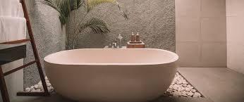 beste luftentfeuchter für das badezimmer dusche mein
