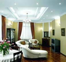 indirect lighting ideas indirect lighting ideas interior design