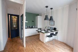 location cuisine appartement alsace lorraine bordeaux autrement séjours en