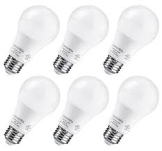 best 25 led light bulbs review ideas on commercial