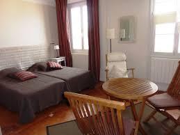 chambre d hote marseille vieux port la sylvabelle chambre d hôte 25 m2 dans marseille vieux port à