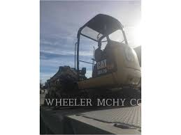 2015 CATERPILLAR 301.7D Mini Excavator For Sale - Wheeler Machinery ... Heavy Duty Towing Hauling Speedy Kenworth Nrc 40 Ton Great Name As Well Tow Types Of Tow Trucks Top Notch About Bullocks Car Truck Jacksonville St Augustine 90477111 Roadside Repair In Northcentral Florida And Bretts Salt Lake City Ut On Truckdown Utah Protecting Businses Or Predatory Towing Local News Standardnet Superior Auto Works Joseph Company Defends Booting Ambulance Parked Private Lot 8018459514 Services Layton