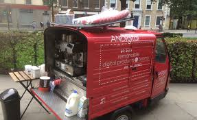 Mobile Coffee Van | Cart Hire Service London & Nationwide By Cafe ... Macchina Toronto Food Trucks Towability Mega Mobile Catering External Vending Van Fully Fitted Avid Coffee Co Might Open A Permanent Location In Garden Oaks Cart Hire La Crema The Barista Box On Behance Drip Espresso San Francisco Roaming A New Wave Of Coffee And Business Model Fidis Jackson Square Express Cars Ltd Pinterest Truck Bean Cporate Branded Mobile Van For Somerville Crew Launches Kickstarter Ec Steel Cafe Truck Malaysia Youtube Adorable Starbucks Full Menu Cold Brew Order More