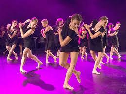ecole de danse aix en provence danse harmonie