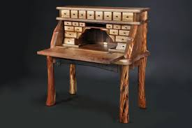 Fly Tying Table Woodworking Plans by Fly Tying Desk Almost Too Beautiful To Use Ideas For Future