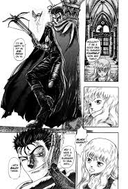 Berserk Manga - Read Berserk Chapter 99.5 Page 30 Online Free ... The Si Badgui Plays Bserk And The Band Of Hawk Part 617 April Fools My Love For You Is Like A Truck General Discussion My Love For You Is Like Truck Bsker Khoy Visiting Swamps Inspired Me To Draw Dragalialost Whats Your Favourite Quote From Bserk Olaf Album On Imgur Griffith Anime Eertainment Pinterest Vol 8 Manga Tribute Deluxe Pmiere Edition Transformers Last Knight Clerks Guts Sca Anime