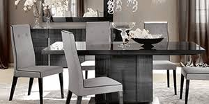 Whats In Store At Gateshead Furniture Village