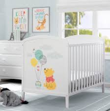 Delta Children Disney Winnie The Pooh 3-in-1 Convertible Crib   Wayfair Red Kite Feed Me Highchair Baby George At Asda Hauck Alpha Plus 2019 White Buy Kidsroom Living Chair Mickey Mouse Outdoor High Hauck Disney Winnie The Pooh Tidytime Mac Folding The Poohs Secret Garden Cartoon New Episodes For Kids New Hauck Disney Winnie The Pooh Padded Alpha Highchair Seat Pad Amazoncom 4 Piece Newborn Set Stroller Car Seat Adjustable Silhouette Walmartcom Gear Bundstroller Travel Systemplay Genuine Christopher Robin Eeyore Soft Toy Topic For Geo Pin Oleh Jooana Di Minnie Delights Complete Bundle