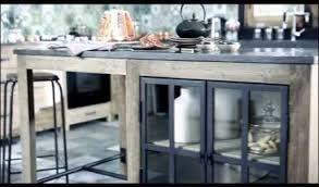 cuisine maison du monde copenhague cuisines maison du monde on decoration d interieur moderne cuisine