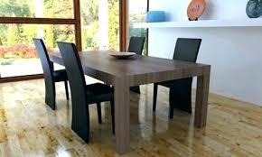ensemble table chaises chaises pour table e manger chaise de table a manger table plus