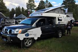 Top 10 Truck Campers Of The 2017 Overland Expo – Truck Camper Adventure Home Four Wheel Campers Low Profile Light Weight Popup Truck Feature Earthcruiser Gzl Camper Recoil Offgrid 770p Travel Lite Pop Up With Electric Lift Roof Youtube For Sale Manitoba In The Spotlight The 2016 Bunducamp Rvnet Open Roads Forum Tc Which One For Strong Lweight Bahn Works Overland Vehicles Cabover Pickup Top 10 Of 2017 Expo Adventure In Ford Broncos Expedition Portal Pop Up Camper Furnace Performance Gear Research