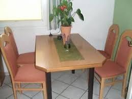 tisch küche esszimmer in groß grönau ebay kleinanzeigen